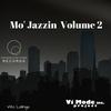 Couverture de l'album Mo' Jazzin, Vol. 2 - EP