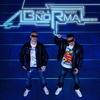 Cover of the album Abnormal
