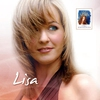 Cover of the album Celtic Woman Presents: Lisa