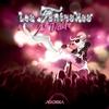 Cover of the album 2e Traite (Live)