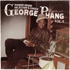 Couverture de l'album George Phang: Power House Selector's Choice, Vol. 4