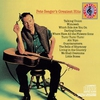 Cover of the album Pete Seeger's Greatest Hits