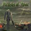 Couverture de l'album Artists of War