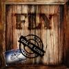 Couverture de l'album Fly