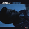 Couverture de l'album Blue Break - EP
