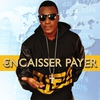 Couverture de l'album Encaisser payer - Single