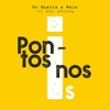 Cover of the album Pontos nos Is