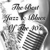 Couverture de l'album The Best Jazz & Blues of the 40's