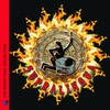 Cover of the album Planet Drum Supralingua