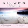 Couverture de l'album Silver Stream