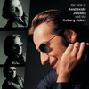 Cover of the album The Best of Southside Johnny and the Asbury Jukes