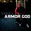 Cover of the album Armor of God
