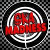 Cover of the album Ska Madness