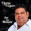Cover of the album Dat Ene Moment - Single