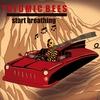 Cover of the album Start Breathing